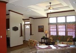 next home interiors pretty next home interiors photos furniture homeware home