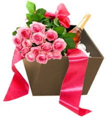get flowers delivered 53 best gifts and flowers delivery images on delivery