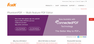 top 12 free pdf editor sites to edit and convert pdf online