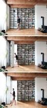 Building A Bookshelf Door Bookcase Bookcase Door Plan Design Furniture Secret Hidden
