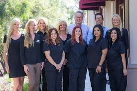 office of dr dave cutts dds dentist u0026 dental office temecula