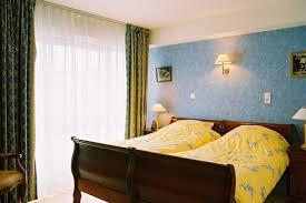 chambre medicalisee a vendre revente chambre ehpad occasion vendome à mulhouse 68 vente