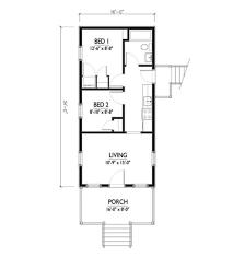 apartments cottage plan best small cottage plans ideas on