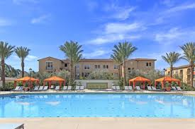Home Decor Orange County Top Orange County Luxury Apartments Home Design Planning Gallery