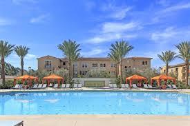 orange county luxury apartments design decor best orange county