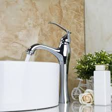 Wholesale Bathroom Fixtures by Popular Bathroom Faucet Wholesale Buy Cheap Bathroom Faucet