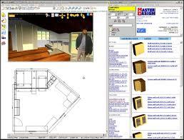 kitchen design software download gooosen com
