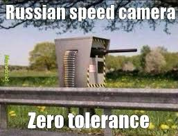 Camera Meme - the best speed camera memes memedroid