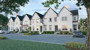 the mill townhomes oxford ms
