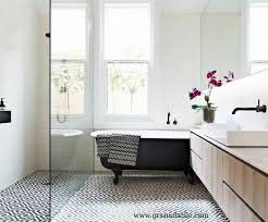 trends in bathroom design 7 2017 bathroom remodeling design trends for your home
