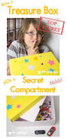 534 best for the love of cardboard images on pinterest crafts