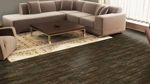 Click And Lock Laminate Flooring Supreme Click Homeland Oak Laminate Flooring Laminate Flooring