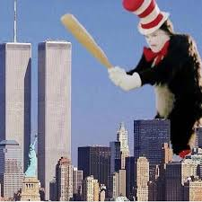 cat in the hat meme worth investing in or is it too stale memeeconomy