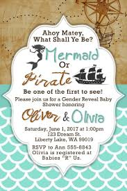 best 20 pirate baby shower ideas ideas on pinterest u2014no signup