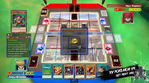 yugioh time wizard to good youtube