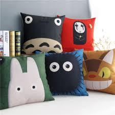 Sofa Pillows by Sofa Pillows Ikea Bible Saitama Net