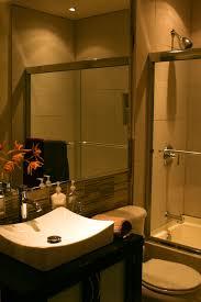 hgtv small bathroom ideas joeys small bathroom remodel bathroom rate my remodel hgtv