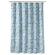 Room Essentials Bath Rug Bath Rug Aqua Chrome 20x34