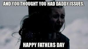 Fathers Day Memes - top 30 happy fathers day 2018 meme happy father s day 2018