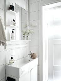 great small bathroom ideas small bathroom sink ideas great small space bathroom sinks best