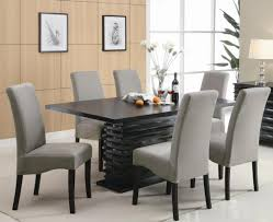 dining room furniture manufacturers dining room unique dining room furniture second hand engaging