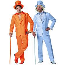dumb dumber halloween costumes dumb and dumber tuxedo costume funny halloween fancy dress
