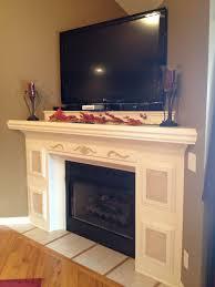 home decor best natural gas ventless fireplace home design ideas