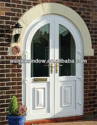 French Doors Interior - arched french doors arched french doors suppliers and