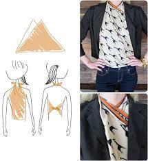 best 25 scarf shirt ideas on pinterest scarf ideas ways to tie