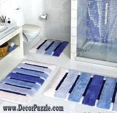 Bathroom Mats And Rugs Bath Rugs And Mats Jeux De Decoration