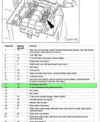 marvellous jaguar x type stereo wiring diagram images best image