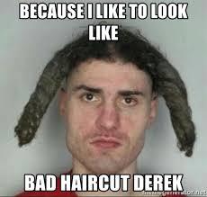Hair Cut Meme - rugrats haircut meme the best hair of 2018