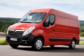 opel movano 2016 opel movano combi l2h2 3500 2 3 cdti 150 models specifications