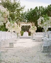 mariage et blanc mon mariage tout en blanc mariage