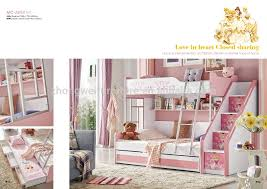 used toddler beds used toddler beds for sale used toddler beds for sale suppliers