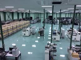 vinyl floor maintenance thats clean commercial cleaning services