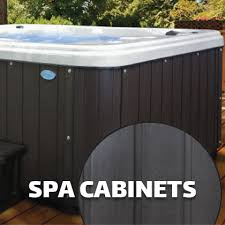 tub cabinet replacement spa parts tub filters spa covers spa heaters for sale at