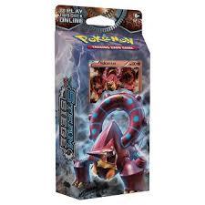 pokemon 20th anniversary small plush victini toys pokemon plush toys target