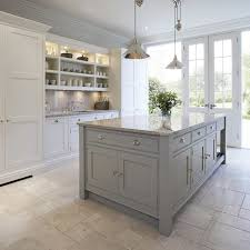 Kitchen Island Extractor Fans Mediterranean Kitchen Accessories Gas Cooktop Among Base Cabinet