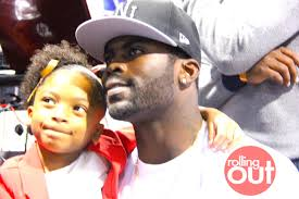 Mike Vick Memes - michael vick returns to atlanta as a businessman years after