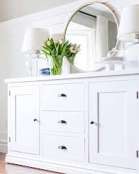 Best All White Images On Pinterest All White Dining Room - All white dining room