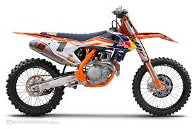 ktm electric motocross bike ktm 450 sx f news reviews photos and videos
