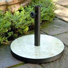 Diy Patio Umbrella Stand Diy Umbrella Stands Diy Umbrella Stand Patio Openpoll Me