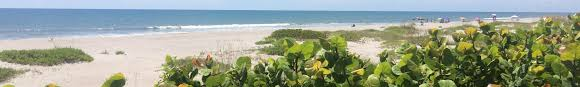 cocoa beach oceanfront condos for sale fl real estate listings