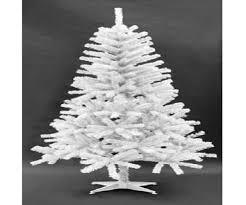 Pencil Christmas Tree Pre Lit Uk by 9ft Christmas Tree Uk 8ft Aspen Luxury Premium Slim Pe