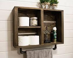 rustic bathroom storage cabinets rustic hickory bathroom cabinets rainbowinseoul