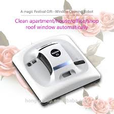 100 cleaning robot smart cleaning robot for home office