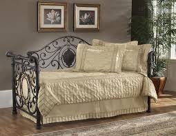 bedroom walmart day beds victorian daybed metal daybed