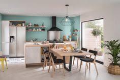 cuisine roche bobois table de repas chronowood design studio roche bobois chaises