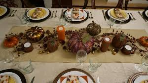 canadian thanksgiving food ideas mennonite girls can cook setting a holiday table